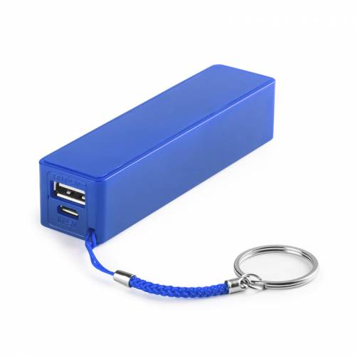 4941 | POWER BANK Youter