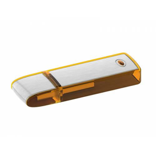 Chiavetta USB Classic | usb_1070