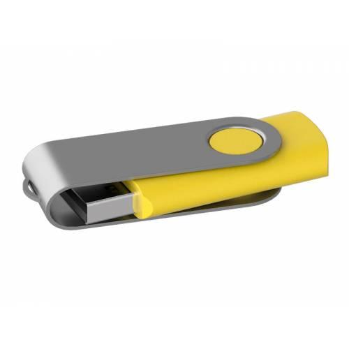 Chiavetta USB Twister Rubby | usb_1111