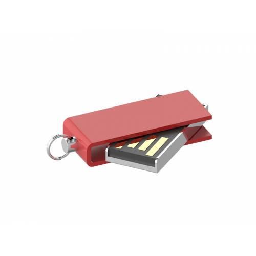 Chiavetta USB Chic | usb_3120