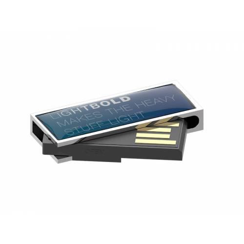 Chiavetta USB Hologram | usb_3150