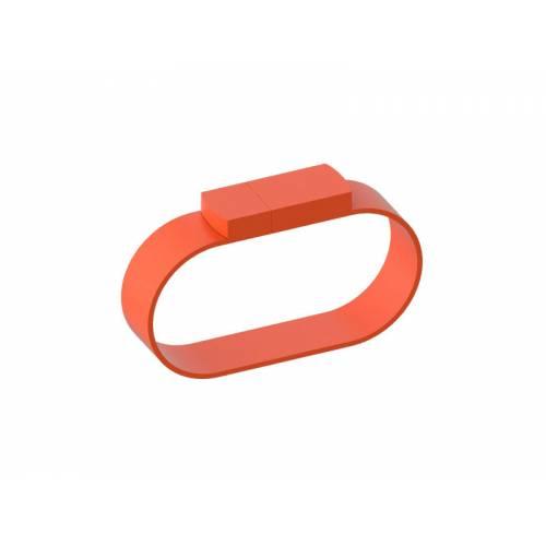 Chiavetta USB Silik | usb_6050