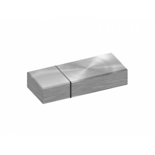 Chiavetta USB Vortex | usb_8330