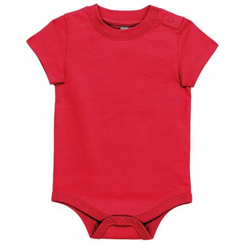 X016 | Body neonato da personalizzare