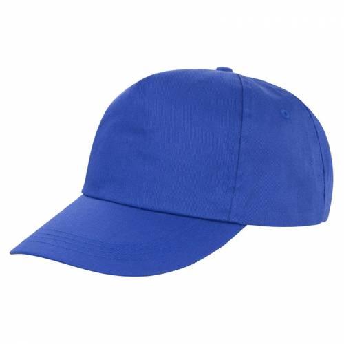 X018 | Cappellino da personalizzare