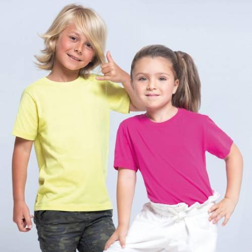 TSRK150 | KID T-SHIRT