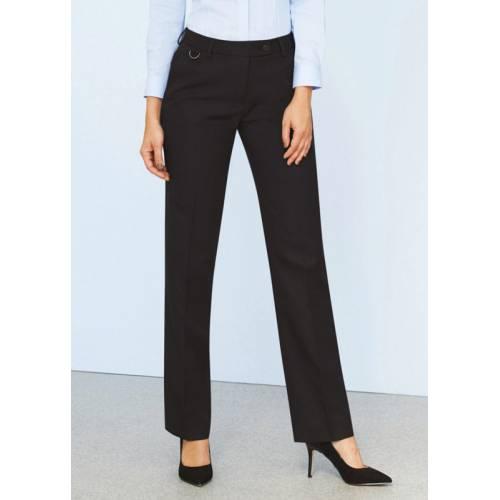 BT2256 | Pantaloni Donna Venus