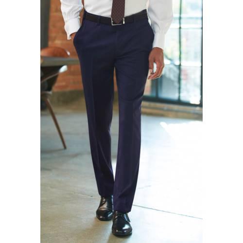 BT8655 | Pantaloni Uomo Cassino