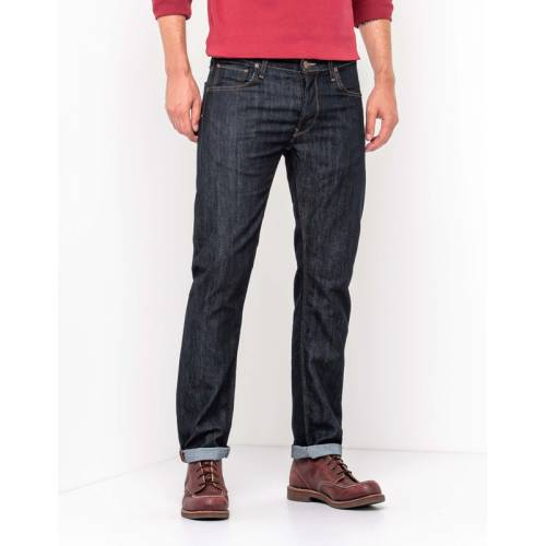 L706 | JEANS UOMO REGULAR DAREN LEE