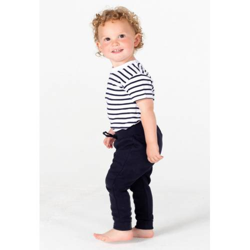 LW062 | Pantaloni jogging Bambino