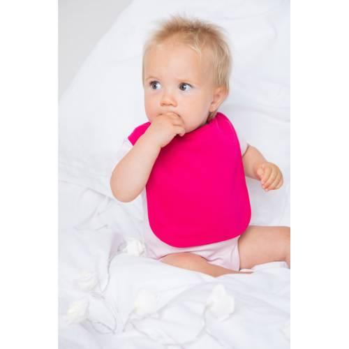 LW082 | Bavaglino neonato