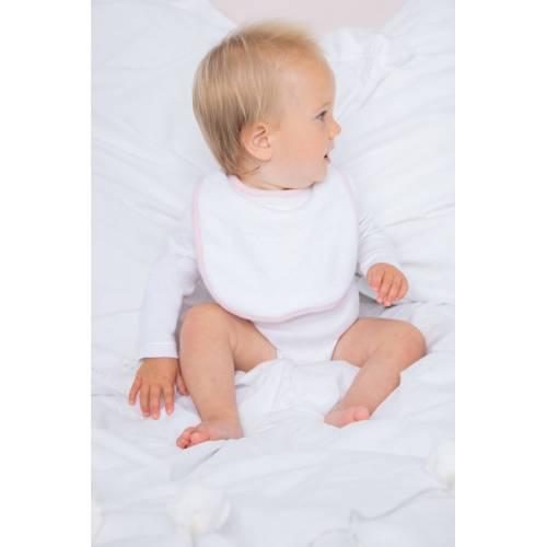 LW22T | Bavaglino neonato