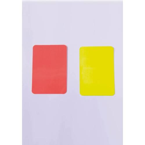 PA683 | Taccuino per arbitro