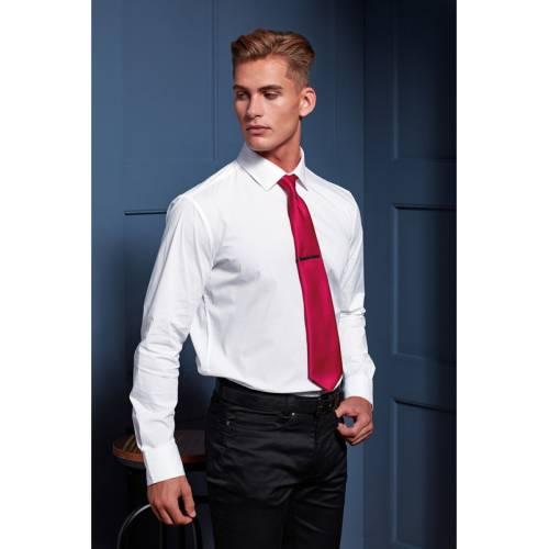 PR750 | Cravatta in raso