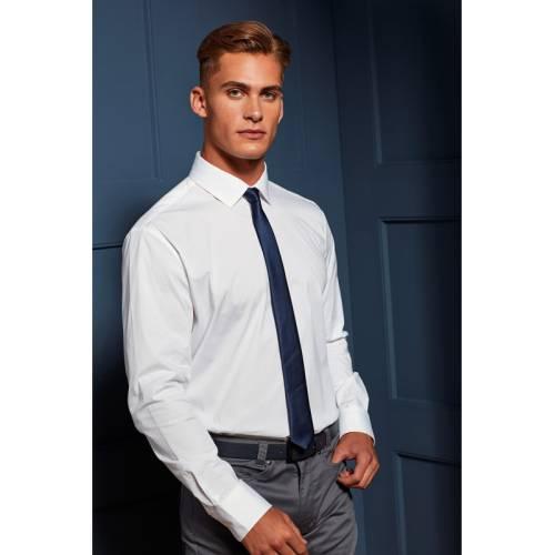 PR793 | Cravatta sottile