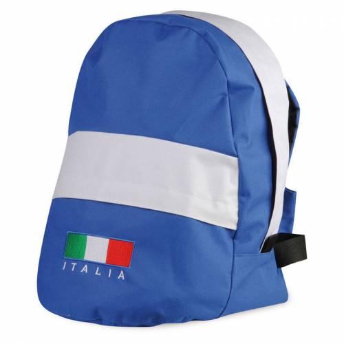 Q24064 | ZAINETTO CON TRICOLORE ITALIANO