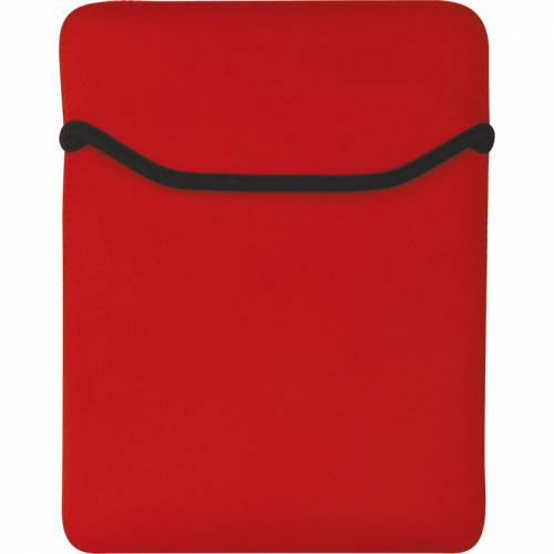 Q24434 | CUSTODIA PORTA iPad IN NEOPRENE