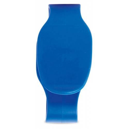 S26178 | GANCIO IN PLASTICA