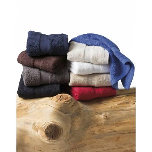 TO55 05 | Asciugamano ospite 40 x 60 cm