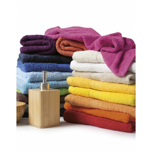 TO35 09 | Asciugamano ospite 30 x 50 cm