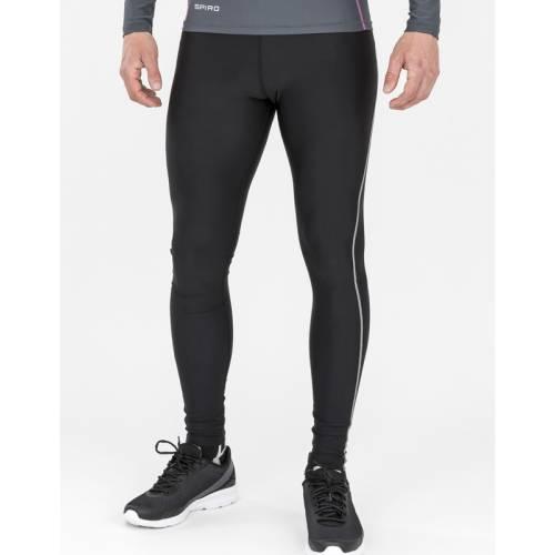 S251M | Leggings Bodyfit