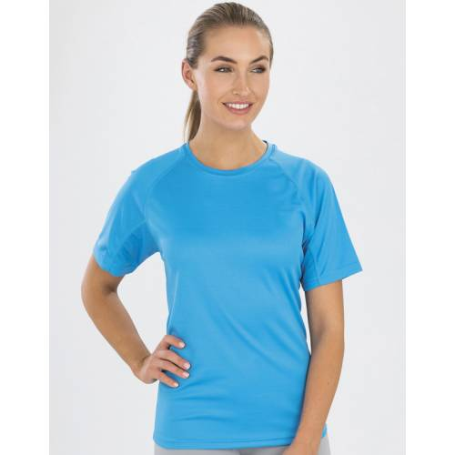 S287X | T-shirt Aircool