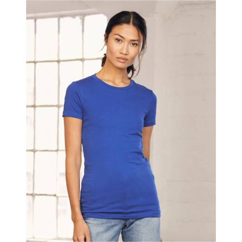 B6004 | The Favorite T-Shirt