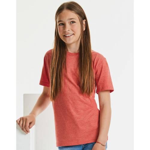 165B | T-shirt bambino HD