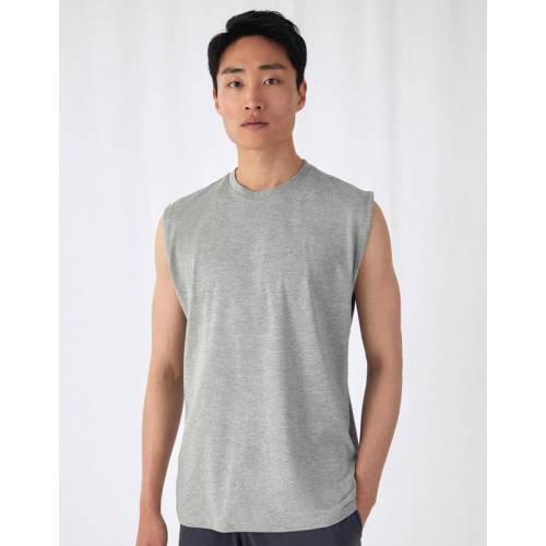 CTM201 | T-shirt senza maniche