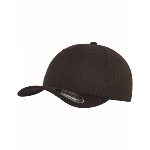 FF6195P | Cappellino gessato
