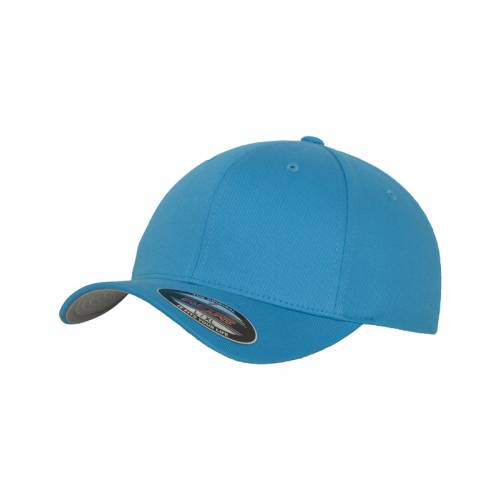 FF6277 | Cappellino baseball Fitted