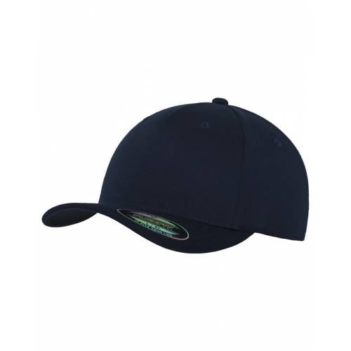FF6560 | Cappellino Baseball Fitted