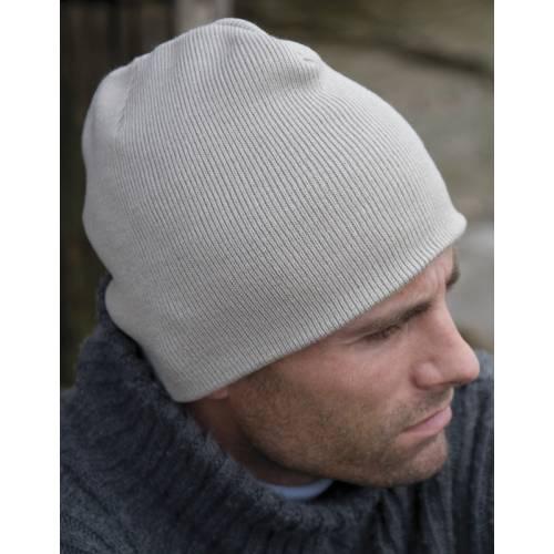 RC044X   Cappellino fashion