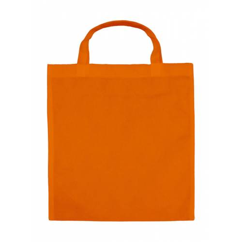 PP-3842-SH | Basic Shopper