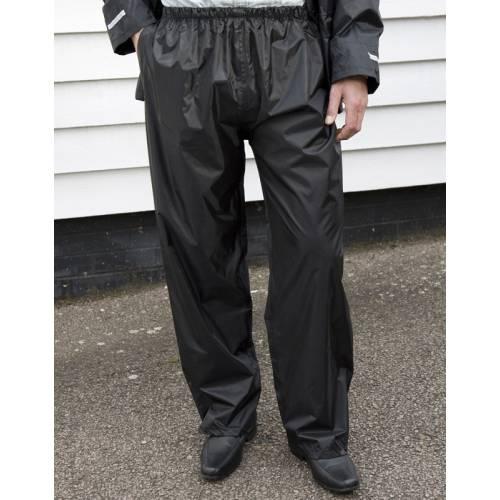 R226X | Pantalone Stormdri