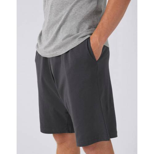 CTM202 | Shorts Move