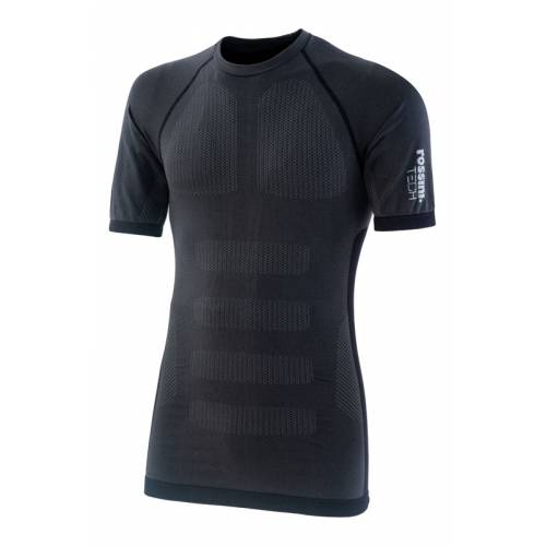 HH071   T-SHIRT THERMOACTIVE