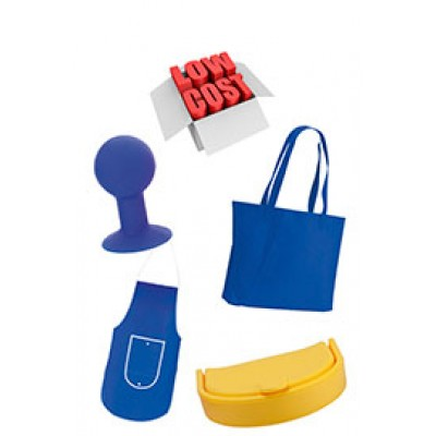 Gadget promozionali, accessori pubblicitari e articoli da regalo