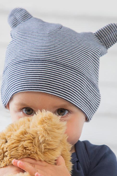 Cappellini baby