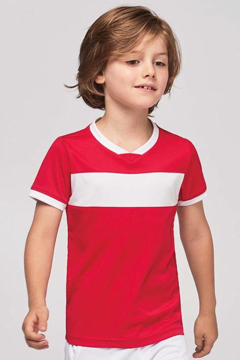 Abbigliamento Sportivo Bambino