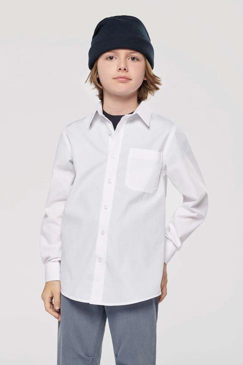 Camicie Promozionali Bambino