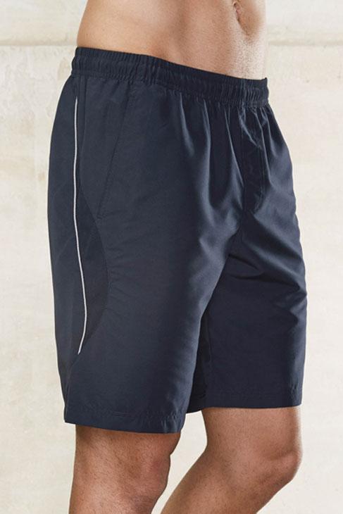 Pantaloni e pantaloncini sportivi