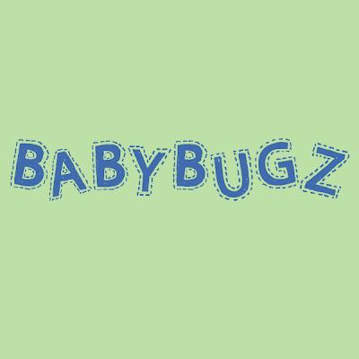 Babybugz - Abbigliamento neonato e infanzia da stampare e ricamare