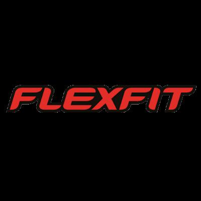 Flexfit - Cappelli promozionali neutri da stampare e ricamare