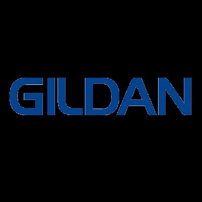 Gildan - Abbigliamento promozionale neutro da stampare e ricamare