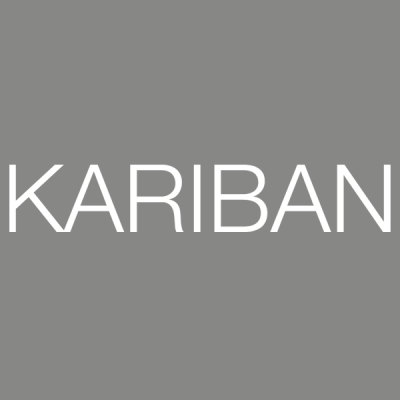 Kariban - Abbigliamento promozionale neutro da stampare e ricamare