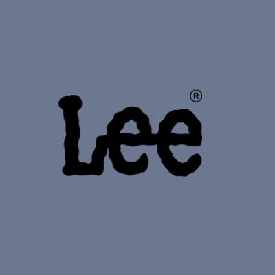 Lee - Jeans e accessori online