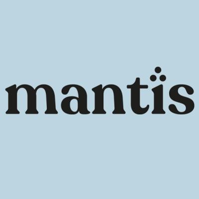 Mantis - Abbigliamento promozionale neutro da stampare e ricamare