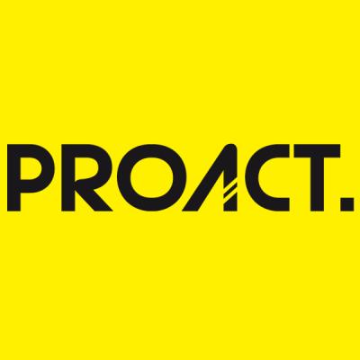 Proact - Abbigliamento sportivo da stampare e ricamare