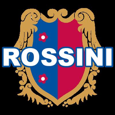 Rossini - Abbigliamento da lavoro neutro da stampare e ricamare